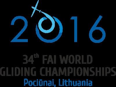 WCG2016_logotipas_pagrindinis-400x300